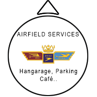 airfield-services-booker-aviation
