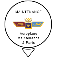 maintenance-booker-aviation