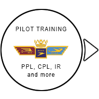 pilot-training-booker-aviation