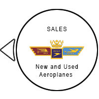sales-booker-aviation